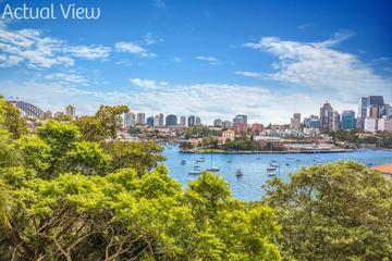 Recently Sold 16/143 Kurraba Road, Neutral Bay, 2089, New South Wales