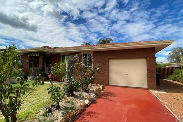 Recently Sold 47 Tamarine Way, Swan View, 6056, Western Australia