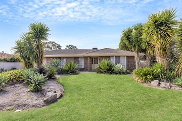 Recently Sold 221 Lower Athelstone Road, Athelstone, 5076, South Australia