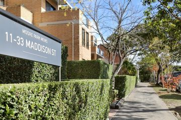 Recently Sold 37/11-33 Maddison Street, Redfern, 2016, New South Wales