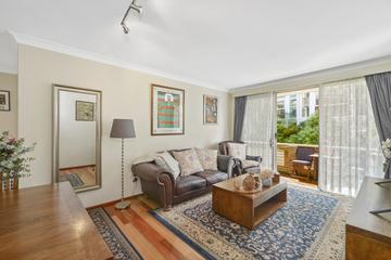 Recently Sold 7/53-55 O'Brien Street, Bondi Beach, 2026, New South Wales