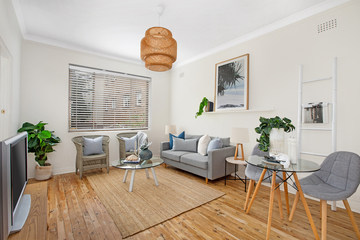Recently Sold 1/52 Gould Street, Bondi Beach, 2026, New South Wales