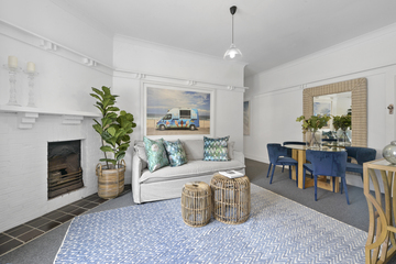 Recently Sold 5/33 Oakley Road, North Bondi, 2026, New South Wales