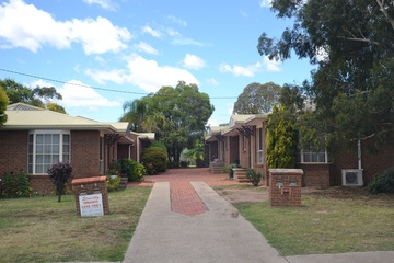 Recently Sold 79-81 Clive Street, Inverell, 2360, New South Wales