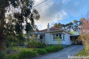 Recently Sold 12 Walker Street, Macclesfield, 5153, South Australia