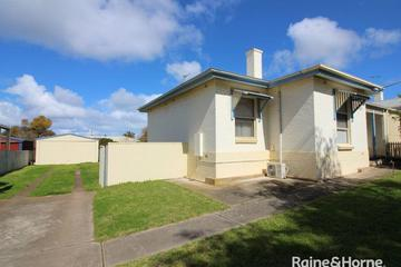 Recently Sold 29 Cronin Avenue, Port Lincoln, 5606, South Australia