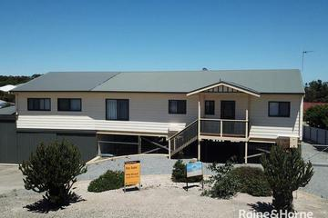 Recently Sold 13 Sophie Crescent, Coffin Bay, 5607, South Australia