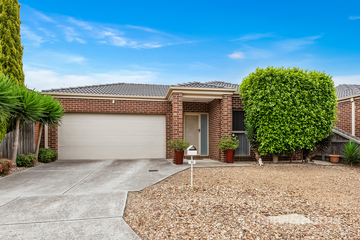 Recently Sold 11 Sylvia Close, Hillside, 3037, Victoria