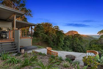 Recently Sold 93 Elouera Drive, Ninderry, 4561, Queensland