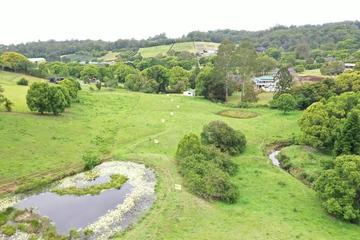 Recently Sold 20/50 Burnside Road, Perwillowen, 4560, Queensland