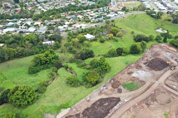 Recently Sold 24/50 Burnside Road, Perwillowen, 4560, Queensland