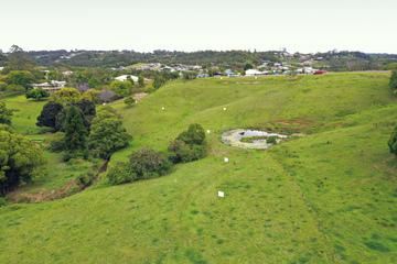 Recently Sold 9/50 Burnside Road, Perwillowen, 4560, Queensland