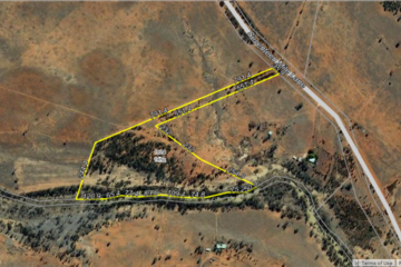 Recently Sold 1924 Seventeen Mile Lane, Tingun, 4455, Queensland