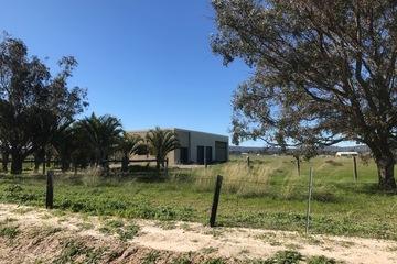 Recently Sold Lot 105 Avoca Retreat, North Dandalup, 6207, Western Australia
