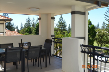 Recently Sold 21/9-13 Margaret Avenue, Broadbeach, 4218, Queensland
