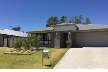 Recently Sold 65 Wheeler Drive, Roma, 4455, Queensland