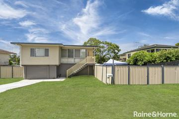 Recently Sold 10 Woody Avenue, Kingston, 4114, Queensland
