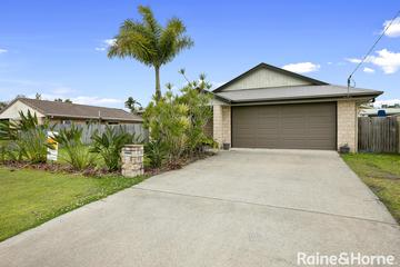 Recently Sold 27 Drummer Street, Tin Can Bay, 4580, Queensland