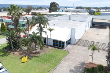 Recently Sold 27 - 28 Altair Place, Penrith, 2750, New South Wales
