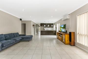Recently Sold 35 Denham Circuit, Willow Vale, 4209, Queensland