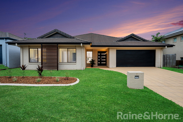 Recently Sold 7 Senior Close, North Lakes, 4509, Queensland