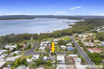 Recently Sold 14 Parrot Street, Tin Can Bay, 4580, Queensland