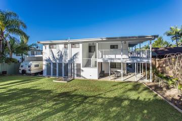 Recently Sold 16 Minstrel Street, Kallangur, 4503, Queensland