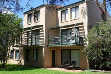 Recently Sold 15/48 Thora Street, Sussex Inlet, 2540, New South Wales