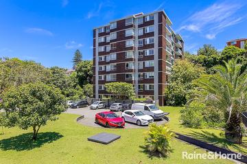 Recently Sold 2B/8 Bligh Place, Randwick, 2031, New South Wales