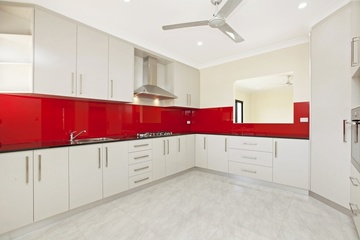 Recently Sold 19 McGrath Street, Bellamack, 0832, Northern Territory