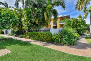 Recently Sold 9/1 Dinah Court, Stuart Park, 0820, Northern Territory
