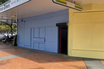 Recently Listed 2/2 Iluka Street, Narrabundah, 2604, Australian Capital Territory