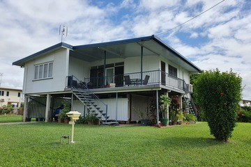 Recently Sold 206 Edwards Street, Ayr, 4807, Queensland