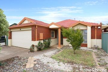 Recently Sold 22 Creekview Way, Wyndham Vale, 3024, Victoria