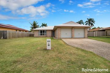 Recently Sold 5 Botha Street, Blacks Beach, 4740, Queensland