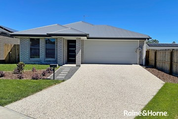 Rented 28 Mossman Place, South Maclean, 4280, Queensland