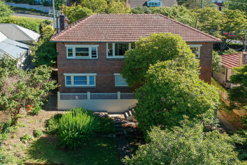 Recently Sold 18 Britain Street, Leura, 2780, New South Wales