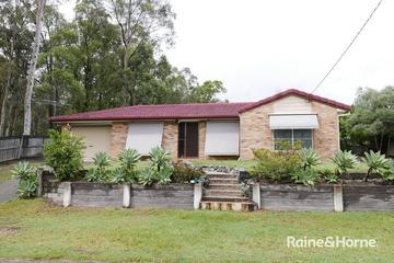 Recently Sold 13 Jules Avenue, Rochedale South, 4123, Queensland