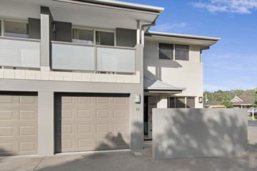 Recently Sold 12/5A Burgin Close, Berkeley Vale, 2261, New South Wales