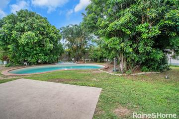 Recently Sold 1 Frank Paul Street, Andergrove, 4740, Queensland