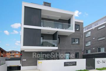 Recently Sold 5/12-14 Ferguson Ave, Wiley Park, 2195, New South Wales