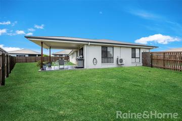 Recently Sold 24 Normanby Crescent, Burpengary East, 4505, Queensland
