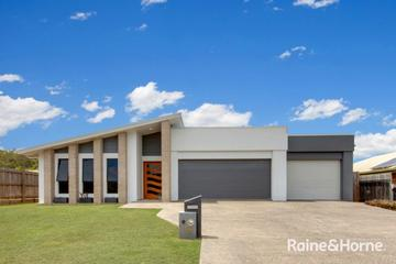 Recently Sold 6 Ballook Street, Boyne Island, 4680, Queensland