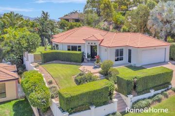 Recently Sold 28 Wivenhoe Close, Clinton, 4680, Queensland