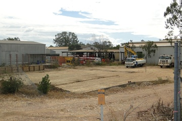 Recently Sold 10 DENNIS STREET, Boyne Island, 4680, Queensland
