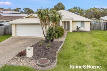 Recently Sold 73 Sandheath Place, Ningi, 4511, Queensland