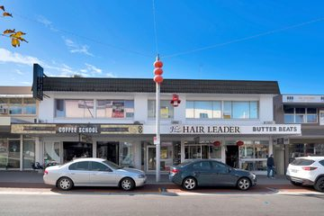 Recently Sold 21-27 Davenport Street, Southport, 4215, Queensland