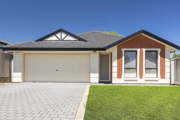 Recently Sold 10 Windebanks Road, Happy Valley, 5159, South Australia