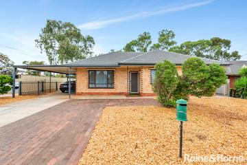 Recently Sold 50 The Strand, Brahma Lodge, 5109, South Australia