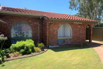 Recently Sold 7/14 Vera Street, Paralowie, 5108, South Australia